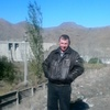 Nikola, 38, г.Бронницы