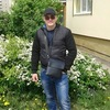 Андрей, 20, г.Смоленск