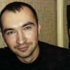 Евгений, 28, г.Армавир