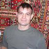 Виктор, 32, г.Кустанай