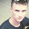 Серега, 26, г.Витебск