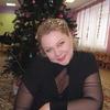 Anuta, 39, г.Черный Яр
