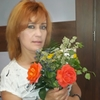 Юлия, 48, г.Староконстантинов
