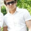 Тимур, 26, г.Астана
