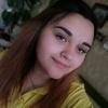 Анастасия Цивак, 18, г.Киев