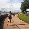 Валерия Коренкова, 24, г.Пенза