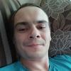 Владимир, 34, г.Ярославль