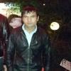 Юнус, 32, г.Ставрополь