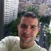 Дмитрий, 28, Краснодон