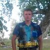 Slava S, 22, г.Акша