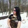 Nana, 32, г.Ереван