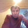 Юрий, 46, г.Астана