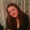 Анна, 35, г.Лахденпохья