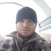 Димон, 33, г.Луцк