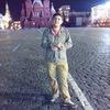 Jasik, 26, г.Самарканд