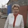 Таисия, 62, г.Одесса
