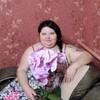 Ирина, 35, г.Анапа