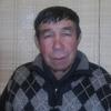Бедретдин, 60, г.Керчь