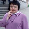 Вера, 50, г.Екатеринбург