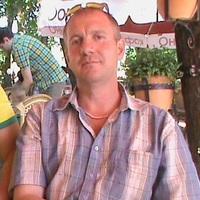 Костя, 46 лет, Рыбы, Смоленск