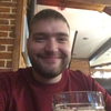 Евгений, 26, г.Хабаровск