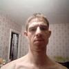 Aleksey, 33, Ussurijsk