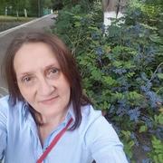 Юлия 54 Гулькевичи
