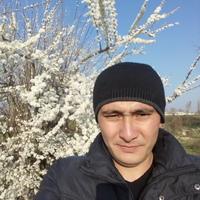 Javlonbek, 30 лет, Весы, Ташкент
