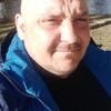 Sasha, 42, Rzhev