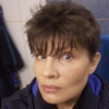 Лана, 46, г.Ростов-на-Дону