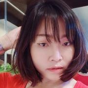 Lamai 44 Бангкок