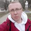 Oleg, 48, г.Щелково