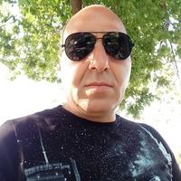 Николай Владимирович, 44 года, Близнецы, Москва