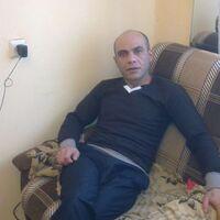 АРАИК, 41 год, Весы, Москва
