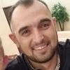 Юрий, 32, г.Южно-Сахалинск