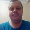 виталий, 45, г.Минск