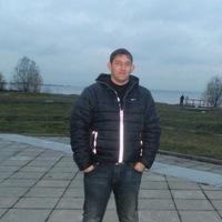 АРТЕМ, 29 лет, Близнецы, Казань