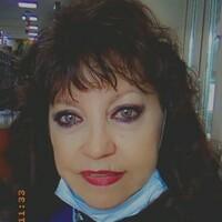 Жаннета, 60 лет, Стрелец, Екатеринбург