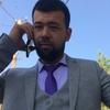 aziz, 31, г.Ташкент