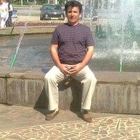 Разиф, 57 лет, Водолей, Уфа