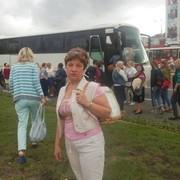 надежда 57 Минск