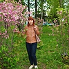 Татьяна, 59, г.Житомир