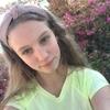 Таисия, 17, Херсон