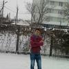 николай, 28, г.Термез