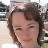 Irina, 41, Dinskaya