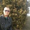 Славік, 24, г.Киев
