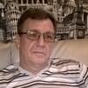 Владимир, 62, г.Воронеж