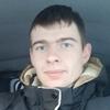 Shurik, 23, Ustyuzhna