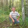 иван, 43, г.Владимир