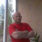 саша 33 Иваново